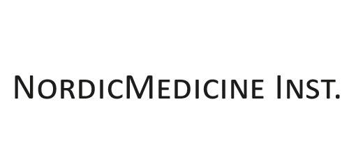Nordicmedicineinst