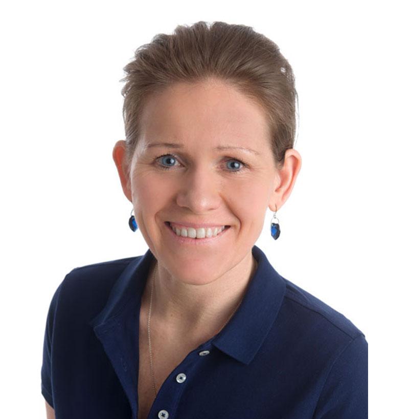 Ulrikka Mikkelsen